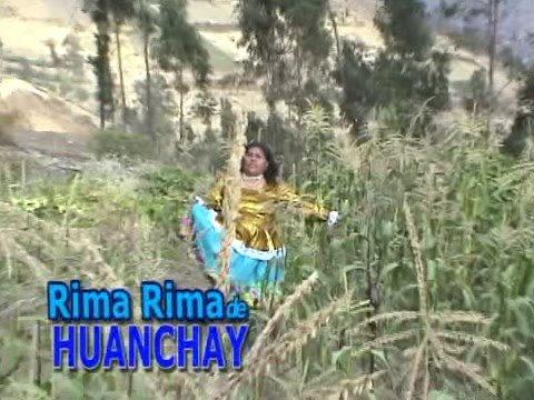Tema: Bodas de Plata - Huanchay - de Felicita Figu...