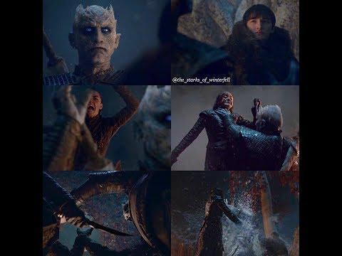 Full Episode Game Of Thrones Season 8 Episode 3 Subtitle Indonesia Link Download Google Drive