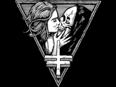 Twitching Tongues - Equal Opportunity Destroyers