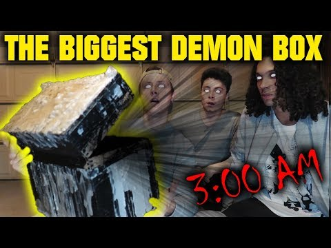 (we-need-help!)-the-worlds-biggest-demon-box-opening-at-3-am!!