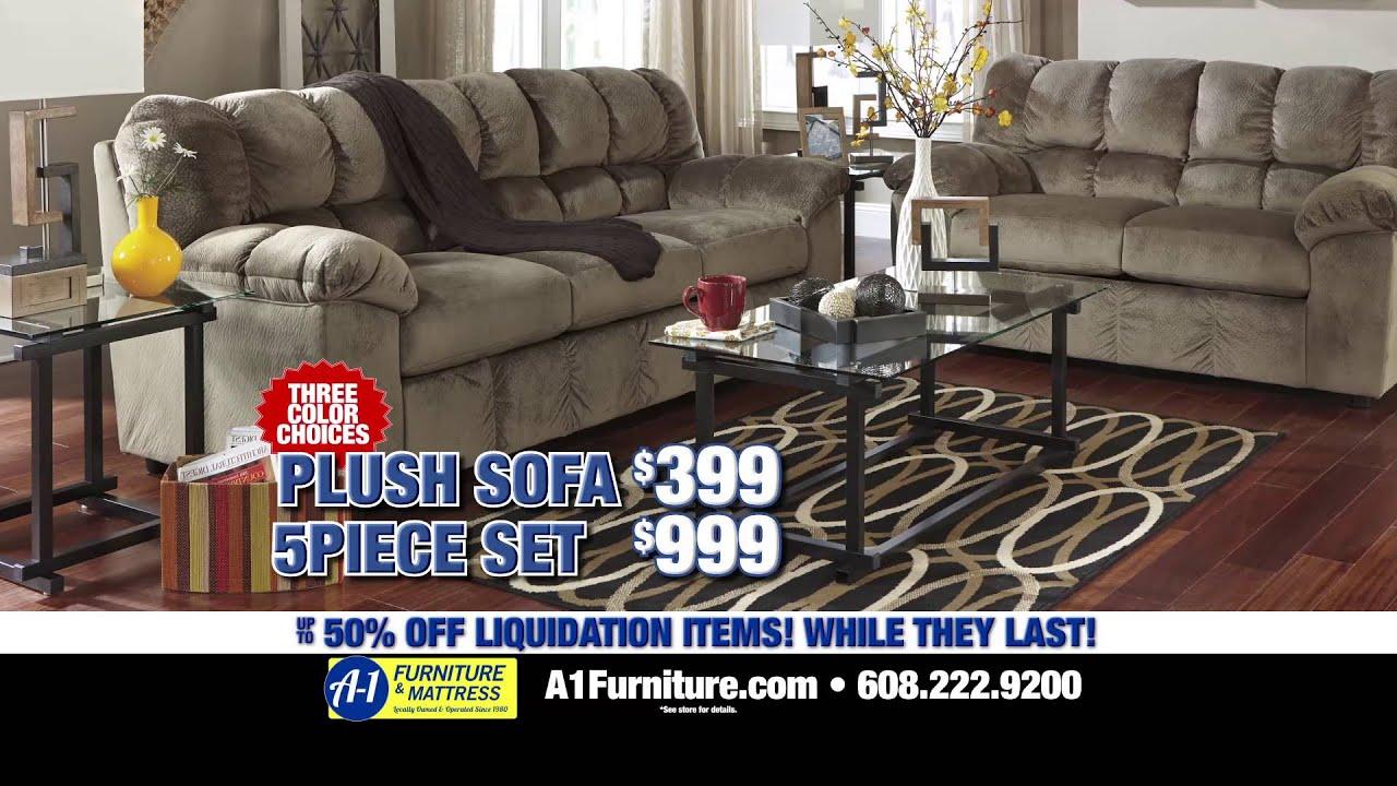 A1 Furniture And Mattress Sale A Bration A 15
