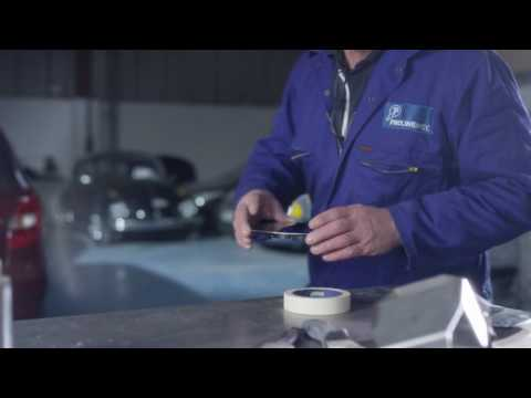 Brother P-Touch TZe Specialist Tape Range