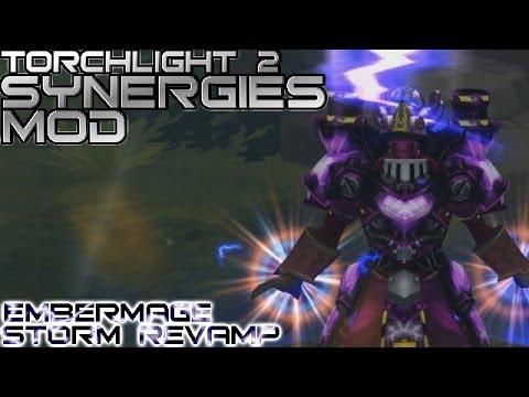 torchlight 2 free download full version macinstmank