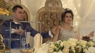 Армянская свадьба Бена и Ануш. 05.04.2016г.