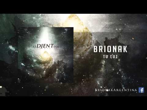 arDJENTina Vol II (Full Album Stream)