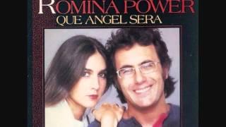 Un Hombre Solitario (Al Bano Carrisi, Romina Power, Que Ángel Será 1982)
