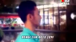 Wandra ROSO WELAS