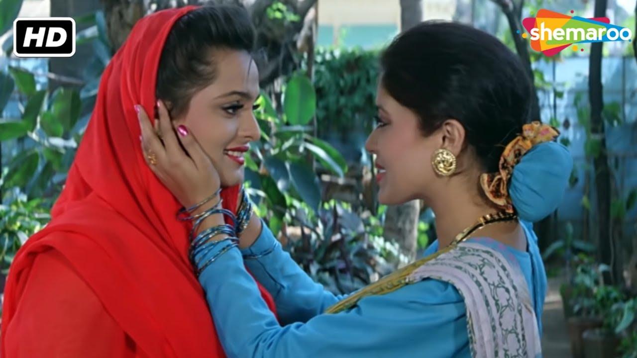Download भाभी ने पसंद की देवरानी | Suniel Shetty | Shilpa Shirodkar | Action movie | Raghuveer | Part 02