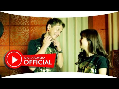 Delon - Ku Kecewa (Official Music Video NAGASWARA) #music