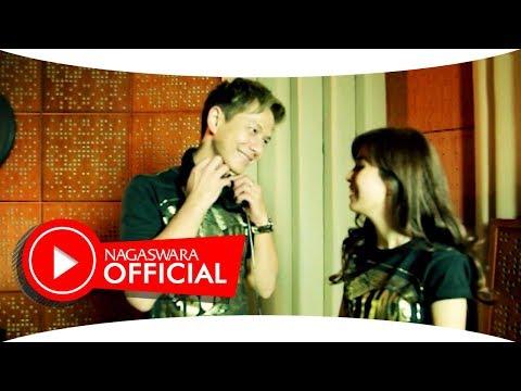 Delon - Ku Kecewa ( Music Video NAGASWARA) #music