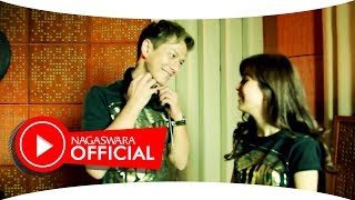 Delon - Ku Kecewa - Official Video Music HD - Nagaswara