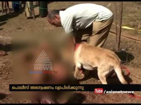 Police Says Kannur pariyaram Man beaten to death case is Nattukuttam model enquiry kill | FIR