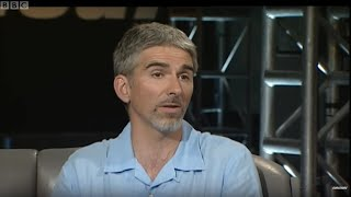Damon Hill Interview And Lap Time | Top Gear streaming