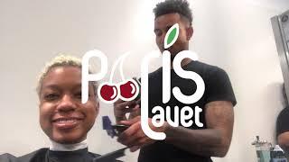 MIAMI CLIPS / ANOTHER BIG CHOP | PARIS LAVET