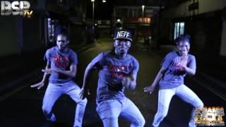 "2 Damn Hot Bashment Party ft ""Fresh Az Ice"" Dancers, 30/10/2015 @ ""MIYA"" Night Club Chelmsford Essex"