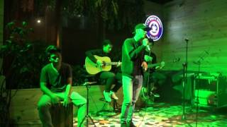 Sắc Màu - Hotpot Band [02/04/2017]