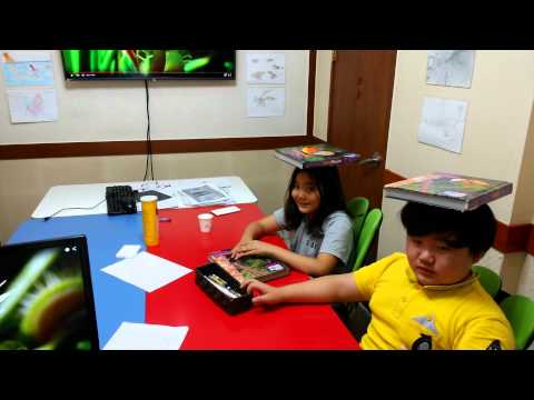 08/24/2015 Basic Scientific Vocabulary Review