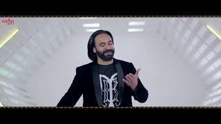 Chandigarh Babbu Maan 1080p Mr Jatt Com