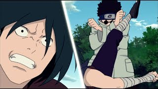 Download Video Shino vs Suika [AMV] MP3 3GP MP4