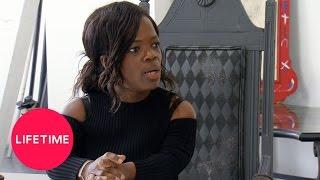 Little Women: LA - Elena Is Gunning for Mary (Season 6, Episode 10) | Lifetime