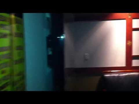 Family Karaoke Room Preview 3