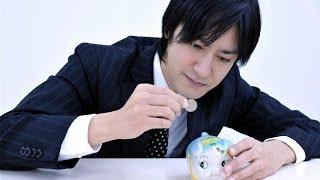 Япония. Самая востребованная профессия в Японии и куда я пропал(, 2014-07-08T19:07:12.000Z)