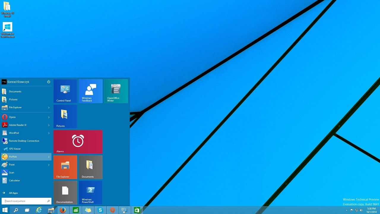 how to make windows 10 background not compressed