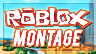 #SWAG Momente | EPIC MOMENTS!!! | Roblox Ft. LikeRBN (Montage)