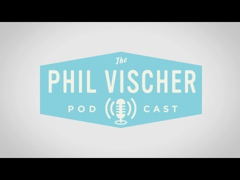 The Phil Vischer Podcast, Episode 71: Uncle Iner, Evangelicalism, and Musings on Emptiness