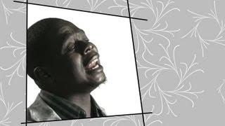 Mzee Yusuf - Mtoto wa Matumaini