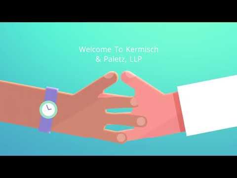 Kermisch & Paletz, LLP : Child Custody Attorney in Beverly Hills