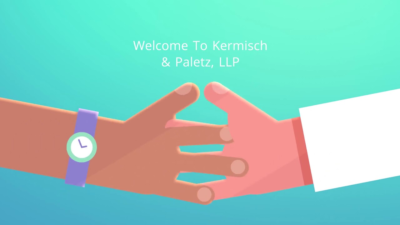 Kermisch & Paletz, LLP : Child Custody Attorney in Beverly Hills