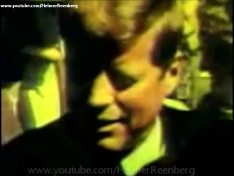 September 24, 1963 - President John F. Kennedy in Milford, Pennsylvania