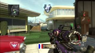 Leftover #3 | First in Sanity