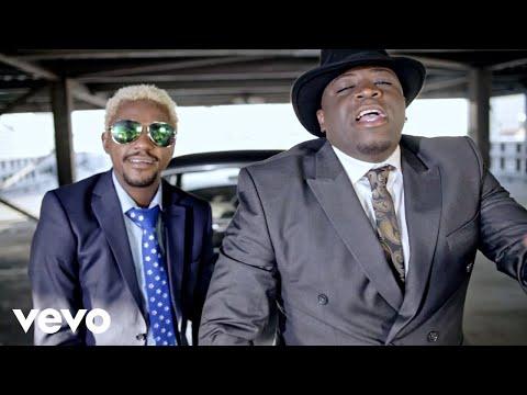 Nagrelha - Wamona ft. Puto Prata