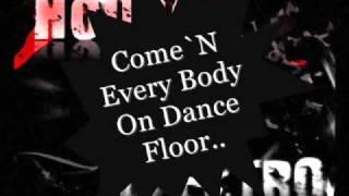 Bhangra House Party ft DJ VikRAM.flv Remix
