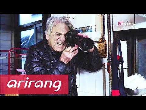In Frame S3(Ep.12) Richard Kalvar, Taste Culinary Tours _ Full Episode