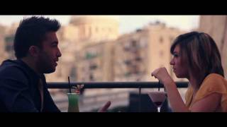 Over and Over - Kurt Calleja (Music Video)
