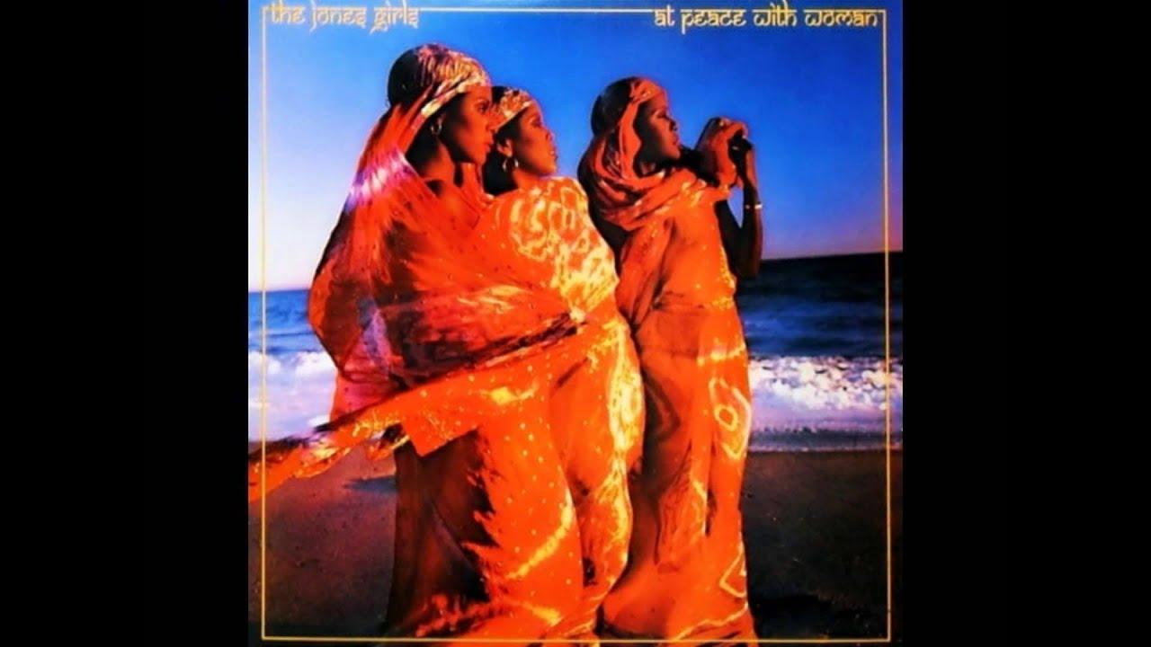 the-jones-girls-lets-celebrate-sittin-on-top-of-the-world-1980-funk1n