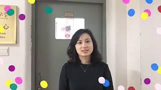 vuclip KU DUBA KUGA YADDA YAR CHINA TAKE SUBURBUDA HAUSA