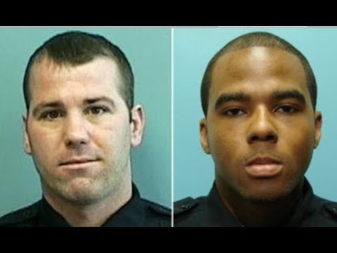 Two Cops Found Guilty In Massive Police Corruption Scandal
