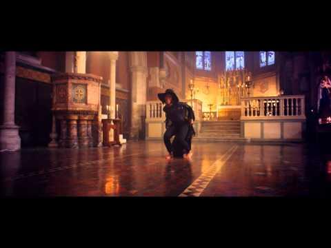 ▶ Asa - SBG (Satan Be Gone) (Official Video) + Mp3
