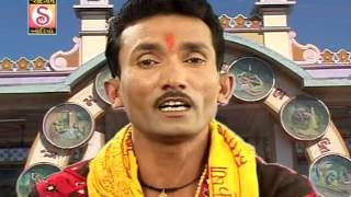 Vavnu Karva Jay   Ramapir Na Mandali Na Bhajan II   Ramsinh Chauhan   Lokdhun Gujarati