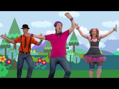 pica-pica---el-baile-del-sapito-[official-music-video]