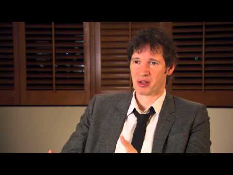Pompeii: Director Paul W. S. Anderson On Set Movie Interview Mp3