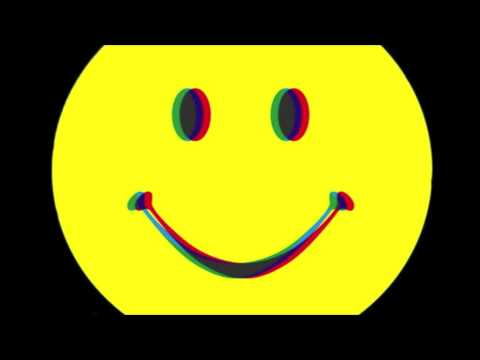 D.I.M.I. - Old School Acid House Mix