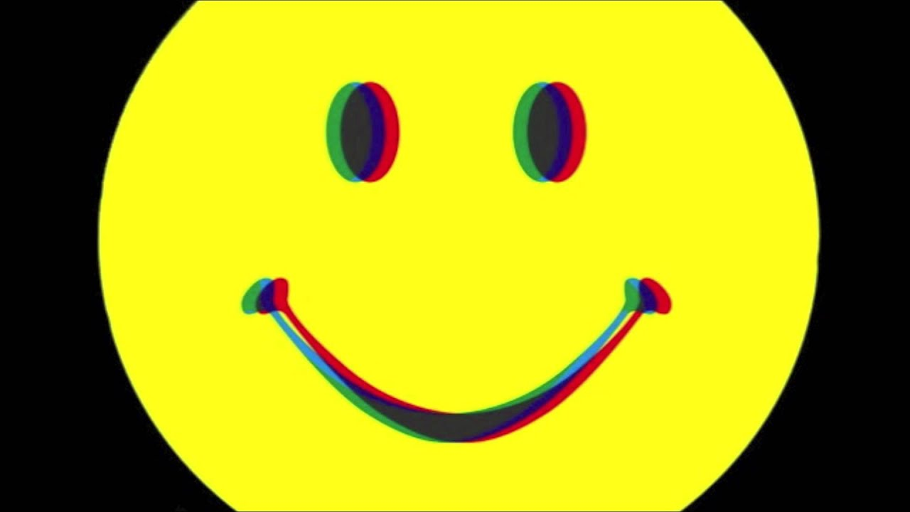 D I M I  - Old School Acid House Mix