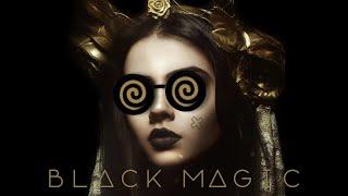 BLACK MAGIC - [MYSTIC | DEEP]