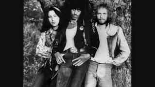 Thin Lizzy - Vagabonds Of The Western World (Live at the Waldbuhne