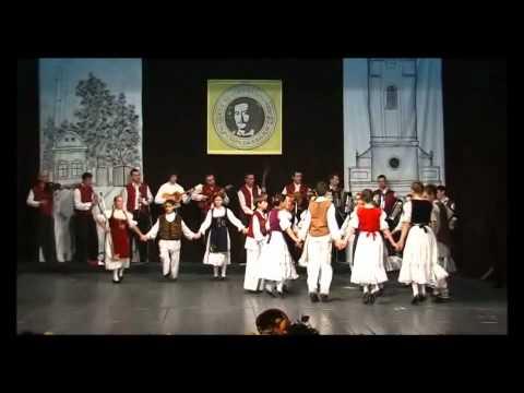 Bosko Mirkovic - Golub from YouTube · Duration:  1 minutes 50 seconds